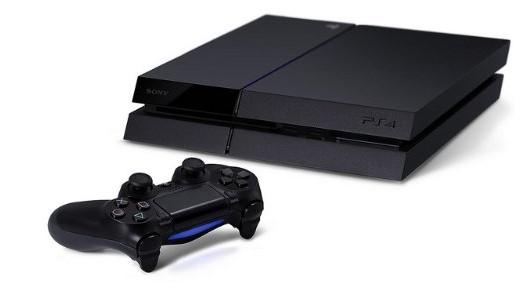 ソニーの純利益が8.6倍に、PS4が好調