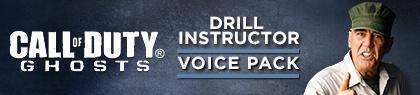 Xbox360_VoicePack_DrillInstructor
