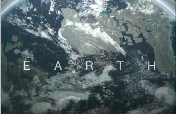 ディスティニー : 期待高まる新情報のティザー動画が3本公開