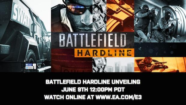 BFH:『Battlefield Hardline』のゲームモード、武器、ガジェット、ビークル。膨大なリーク情報まとめ (画像多数)