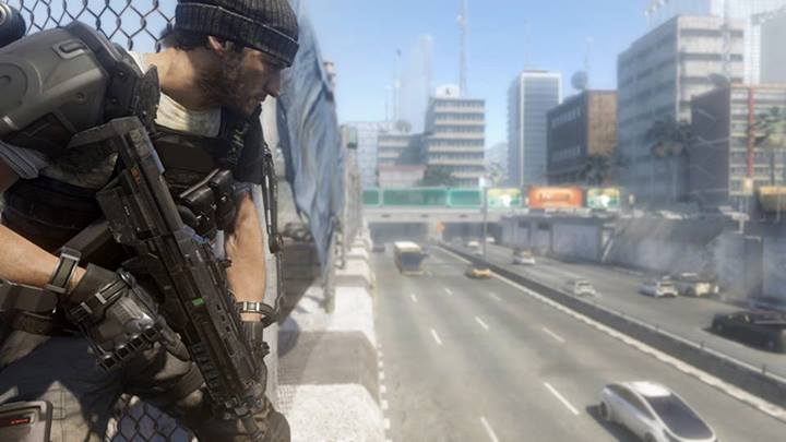 CoD-AW-new-screenshot