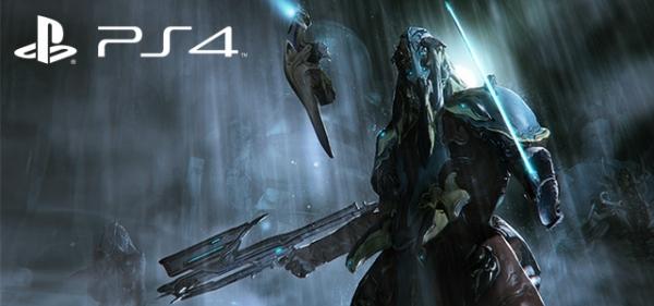 ウォーフレーム:大規模パッチ「アップデート 13 – Dark Sector」配信、新WFや近接攻撃2.0など