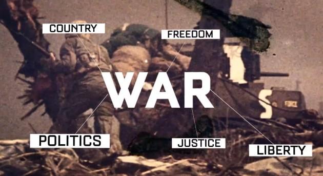 """新作の舞台は""""民間軍事会社 (PMC)""""か「次のCoDでは世界最強の軍は国ではなく企業」"""