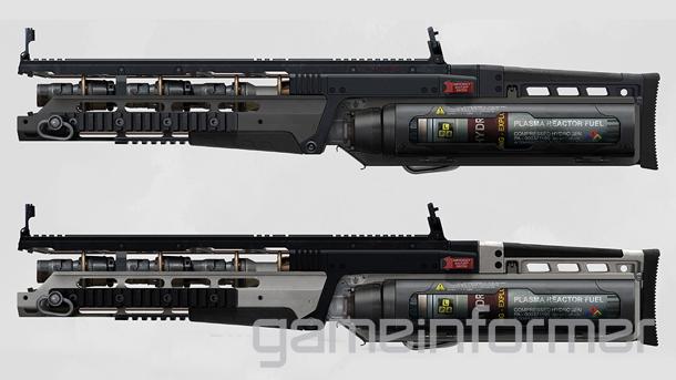 gunsadvanced610