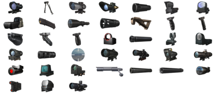weapon_unlocks