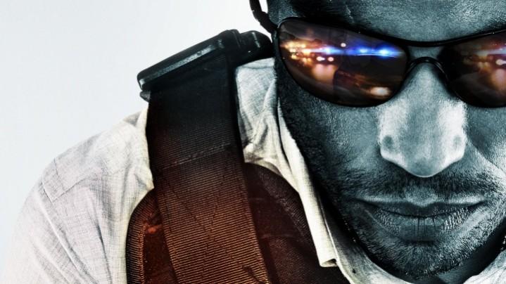BFH:第一弾トレイラー「Into the Jungle」が正式公開、発売日は10月21日