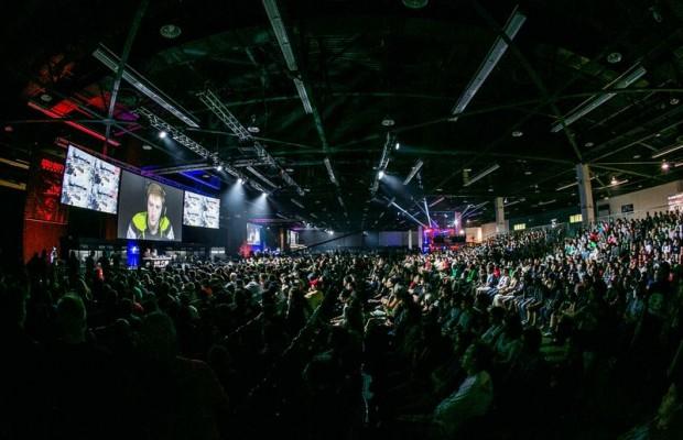 CoD:AW:世界初、MLGがオープンシリーズとプロリーグの開催発表