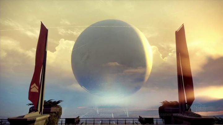 Destiny:ベータ版をプレイした人数は史上最大規模の460万人以上 「製品版に期待して欲しい」