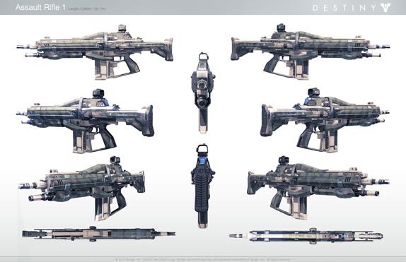 Destiny_Assault_Rifle_1_blog