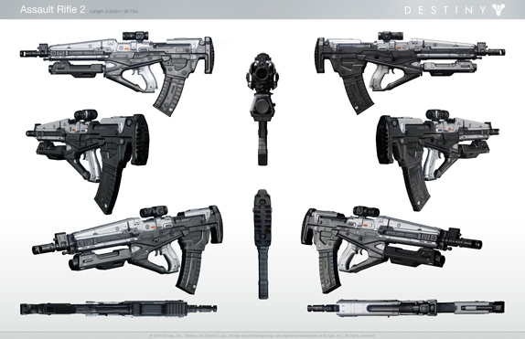 Destiny_Assault_Rifle_2_blog