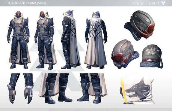 Destiny_Hunter_1_Character_Sheet_blog