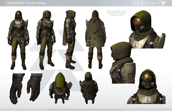 Destiny_Hunter_2_Character_Sheet_blog