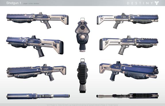 Destiny_Shotgun_1_blog