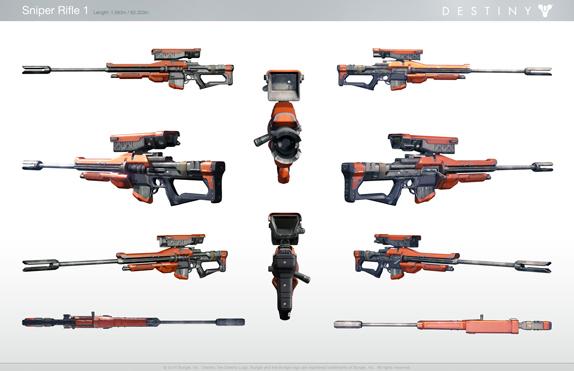 Destiny_Sniper_Rifle_1_blog