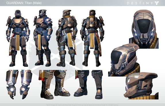 Destiny_Titan_1_Character_Sheet_blog