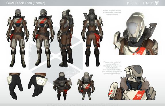 Destiny_Titan_2_Character_Sheet_blog