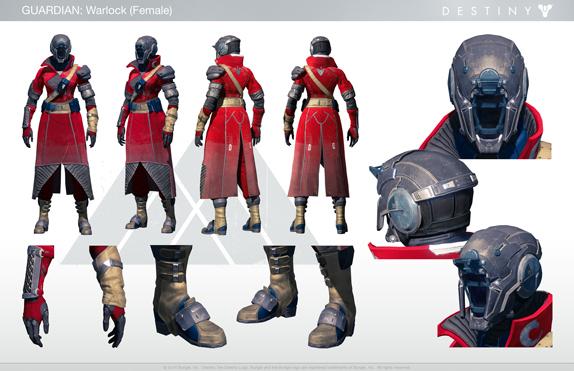 Destiny_Warlock_1_Character_Sheet_blog