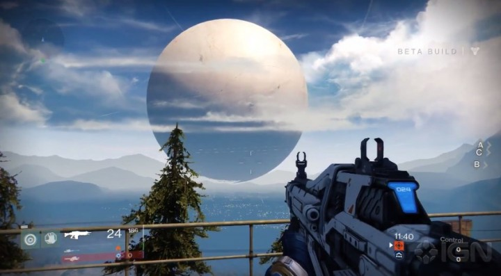 『Destiny』は1500万本を売り上げ『CoD:AW』を上回る? 複数のアナリスト予想