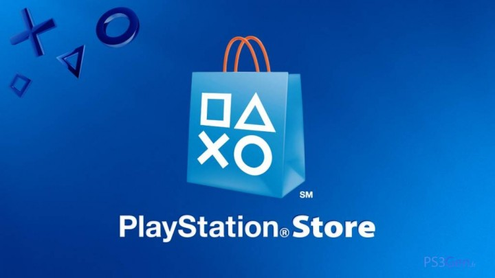 PSN:ホームシアターやチケット8000円分、PS Vitaが当たるキャンペーンを実施