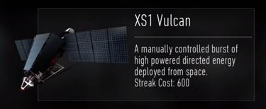 cod-aw-XS1バルカン