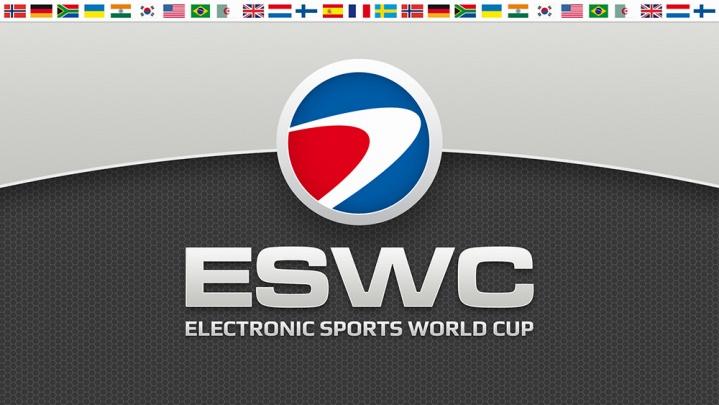 ESWC: 世界最大規模のe-Sports大会「Electronic Sports World Cup」に挑む日本人