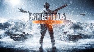 BF4 Final Stand