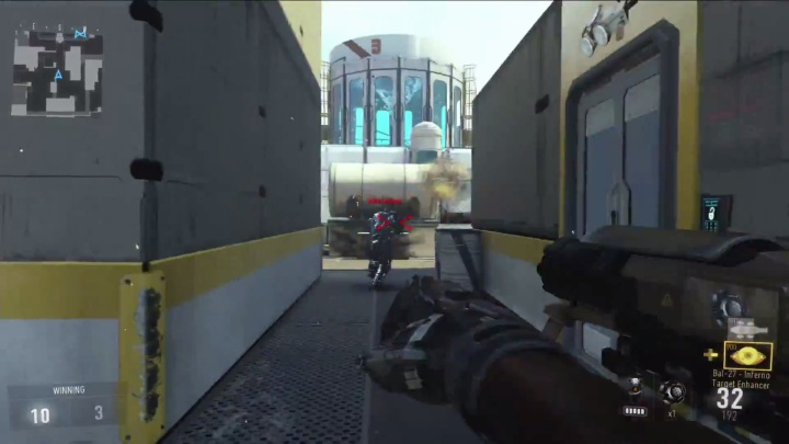 cod-aw-New map4