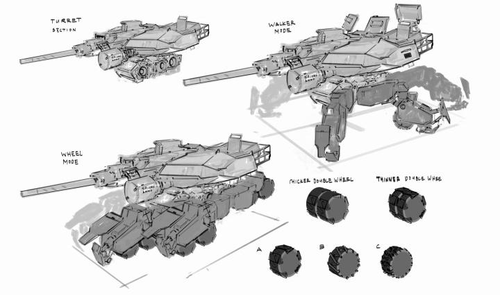 歩行タンクwalking-tank-large.0