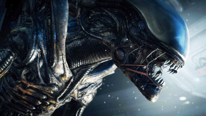 映画「エイリアン」のサバイバルホラー『Alien: Isolation』、公式ローンチトレイラー公開