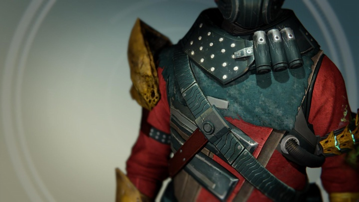 Destiny:第一弾拡張パックThe Dark Below、配信日が12月9日に決定!詳細が明らかにExpansion_I_warlock_chest_1414581037-Copy