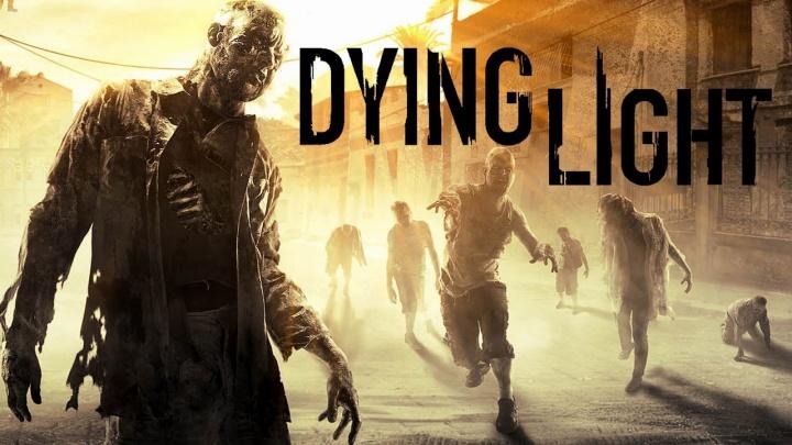 Dying Light:北米以外の国でパッケージ版の発売日が延期