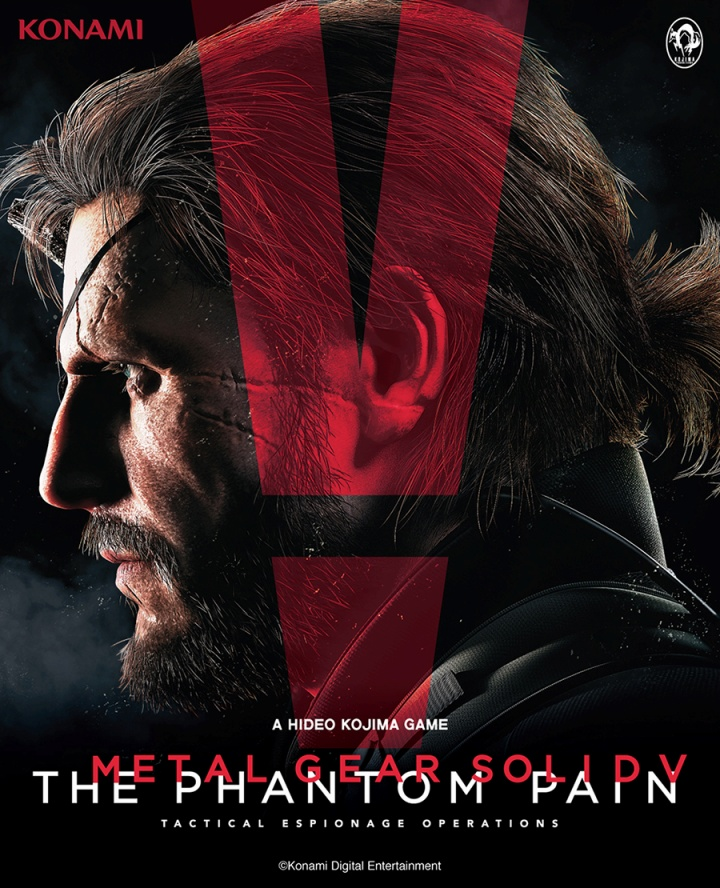 1417838366-metal-gear-solid-v-the-phantom-pain