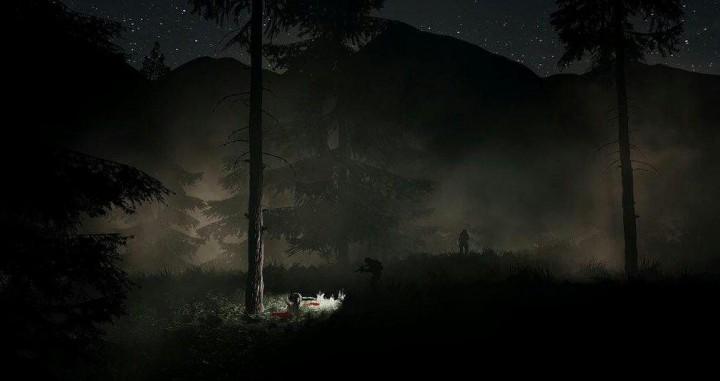 BFゾンビ:第6弾DLCとして「ゾンビモード」登場か、12月9日正式発表