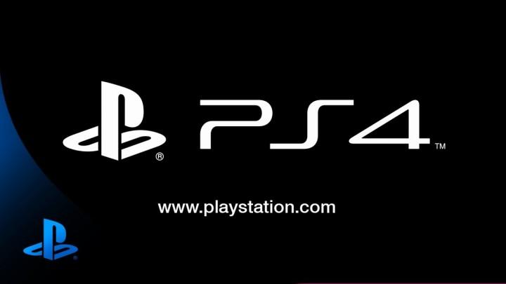 速報】PSN障害:PS4が今度こそ ...