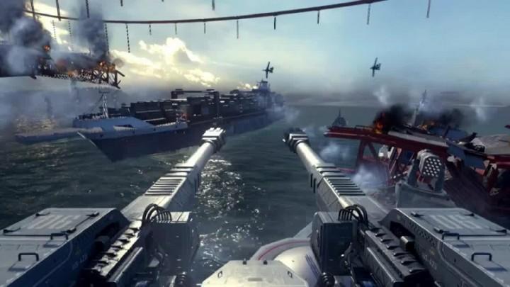 call_of_duty_advanced_warfare_ps4_4