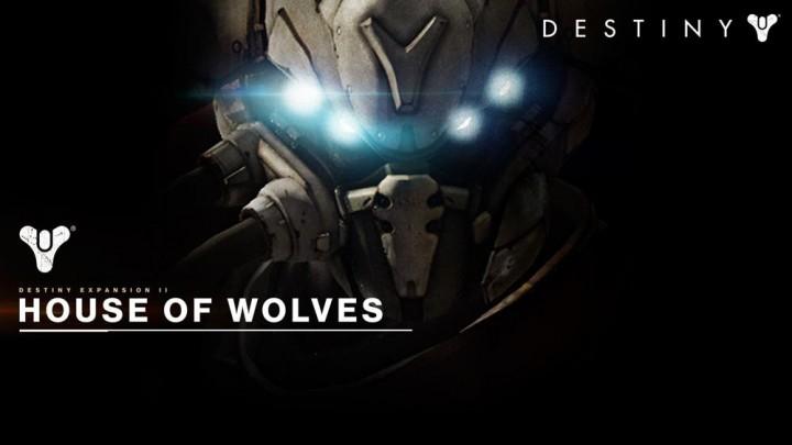 コラム:『Destiny』におけるBungieの苦悩。なぜPvPとPvEの武器を分けないのか?など