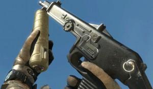 CoD:AW:PP90M1、RPG、SPAS-12、Barret 50、MP5Kなどの人気武器が復活?