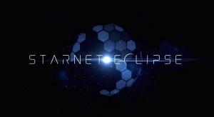FaZeがCoDに宣戦布告!? 新作FPS『Starnet Eclipse(スターネット・エクリプス)』を発表