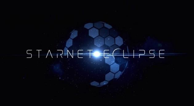 StarnetEclipse