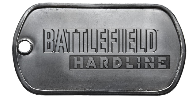 bfh-bf4-dogtag