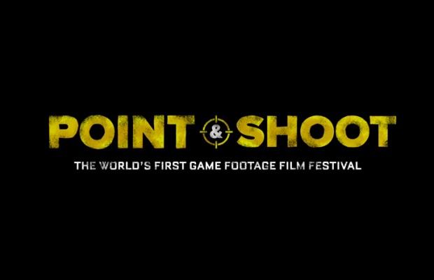 『Call of Duty: Advanced Warfare(コール オブ デューティ アドバンスド・ウォーフェア)』ファン投稿型フィルム・フェスティバル「Point & Shoot」を開催