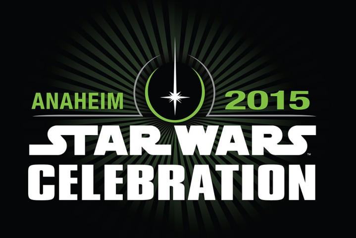 DICE新作『Star Wars Battlefront』、遂に来月お披露目か