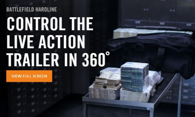 bfh-CONTROL THE LIVE ACTION TRAILER IN 360 (2)