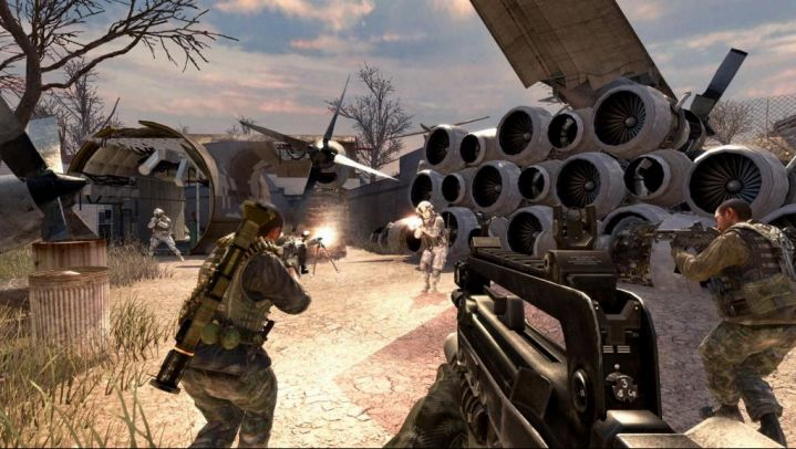 call-of-duty-modern-warfare-2-resurgence-map-pack-2_compressed
