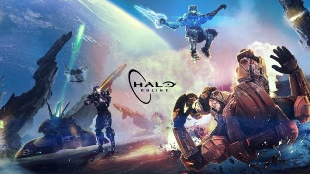 halo-online-720x405