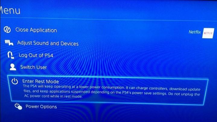 PS4:システムソフトウェア2.50がリーク、待望のトロフィー削除やレジューム機能、ボタン割り当てなど