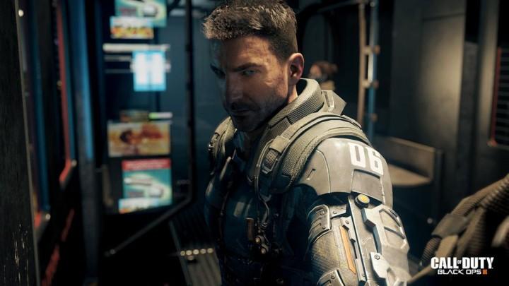 Call of Duty Black Ops 3(コール オブ デューティ ブラックオプス 3) (2)_compressed