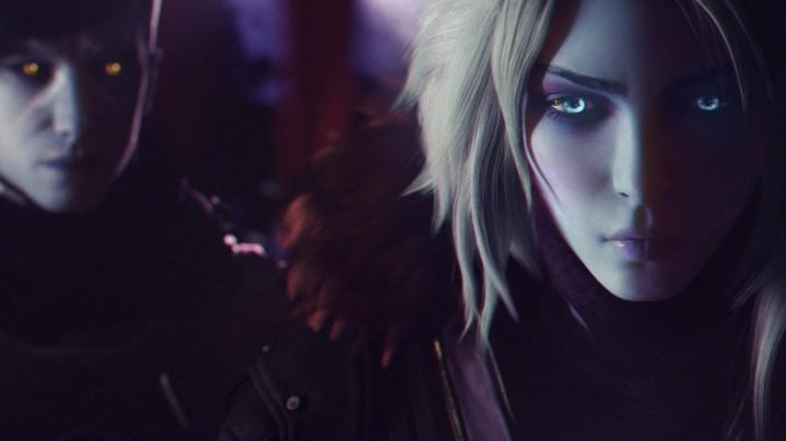 """Destiny:第2弾DLC""""House of Wolves""""の発売日が5/19に決定、プロローグトレイラー公開"""