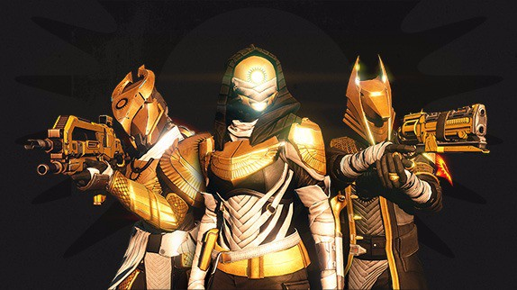 Destiny-House of Wolves2_compressed