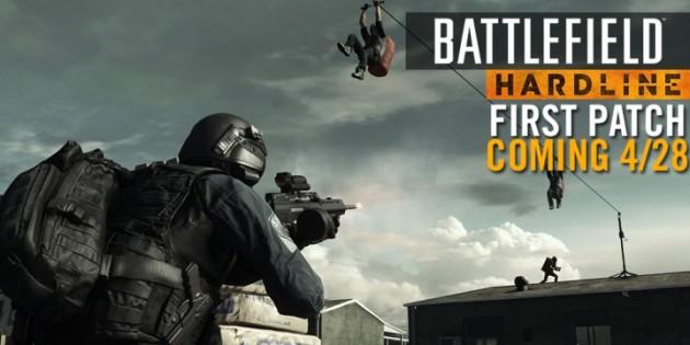bfh-1st-patch